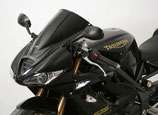 DAYTONA 675 Racing Screen 09-12
