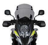 DL 1000/650 V-STROM Multi-X-Creen 17-