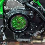 Ninja H2/H2SX/ZH2 クラッチプレート