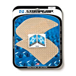 STOMPGRIP XB all Models 04-11