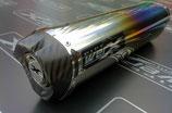 Carbon Edge Tri-Oval CBR1000RR 17-18