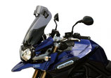 TIGER 1200 EXPLORER Vario Touring Screen 12-15