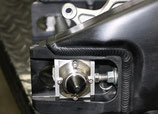 FFR CBR1000RR 08-16 クイックリリースキット