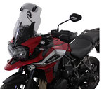 TIGER 1200 Vario Touring Screen 16-