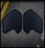 BMW R1200GS & R1250GS Adventure LC KNEE PADS