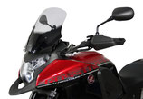 CROSSTOURER VFR1200X Sport Screen 16-