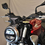 CB300R 17-19 Front Turn Signals