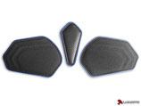 HONDA CBR600RR 14-19 Tank Leaf