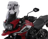 TIGER 1200 Vario X-Screen 16-