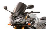 FZ1 FAZER Racing Screen 06-