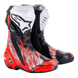 Supertech R AIR Boots HAGA