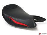 GSX-S1000 Styleline Rider