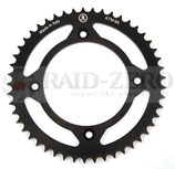 GANDINI Rear Sprocket KTM Cross