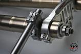 RACING HANDLEBARS APRILIA RS125
