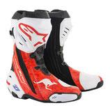 Supertech R Boots Casey Stoner
