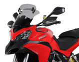 MULTISTRADA 1200 Vario Touring Screen 13-14
