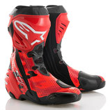 Supertech R Boots 99CAMO