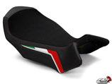 BRUTALE 750 910R 1078RR Team Italia