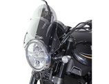 Z900 RS Sport Screen 18-
