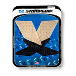 STOMPGRIP MT-09 TRACER 15-17