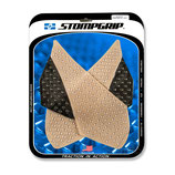 STOMPGRIP R1200 RS 15-17