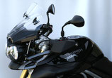 TIGER 800 X-Creen Touring 10-17
