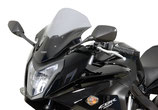 CBR650F Touring Screen 14-