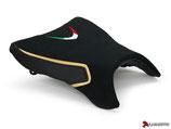 FALCO SL1000 99-05 Team Italia Rider