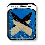 STOMPGRIP MT-07 15-17