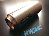 Werx-GP CBR1000RR 17-18