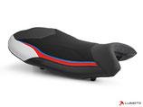S1000RR 19-20 Technik Rider