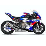 S1000RR 19-20 RACE 2