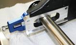 FFR GSX-R600/1000 ホイールガイド for Lightech