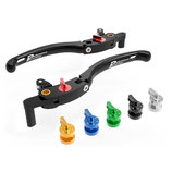 JETPRIME LEVER KIT ECO GP 1 LE15A