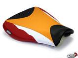 CBR600RR 07-19 Limited Edition Rider