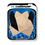 STOMPGRIP R1200 R 15-17