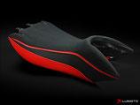 MANA 850 08-15 GT Rider