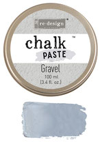 "redesign Chalk Paste ""Gravel"""