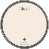 "Wise Owl Paint ""Blush"""