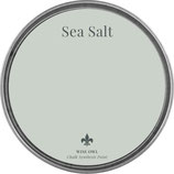 "Wise Owl Paint ""Sea Salt"""