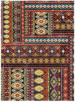 """redesign Motiv Transfer """"Tapestry"""""""