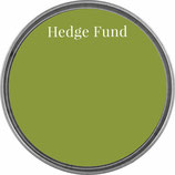 "Wise Owl Paint ""Hedge Fund"""
