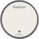 "Wise Owl Paint ""Kashmir"""