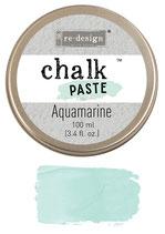 """redesign Chalk Paste """"Aquamarin"""""""