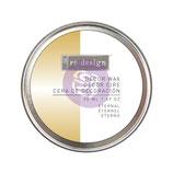 redesign Decor Wax Gold/Eternal 50 ml