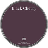 "Wise Owl Paint ""Black Cherry"""
