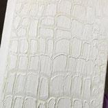 Textur Medium