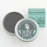 Wise Owl Wax