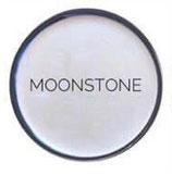 Wise Owl Glaze Moonstone
