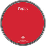 "Wise Owl Paint ""Poppy"""